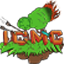 ICMC Pure Survival Favicon