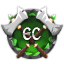 Eldercraft Favicon