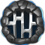 Minecraft.Monster | PrisonRP Ser Favicon
