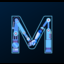 MatrixMC NETWORK Favicon