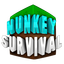 Nunkey Survival  Favicon