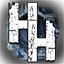 Helheim Anarchy [1.15.2] Favicon