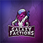 Galaxy Factions Favicon