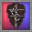 KiloCraft Favicon