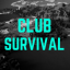 Club Survival Favicon