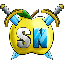 Storm Network Favicon