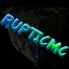 RupticMC | Augmented Triad! Favicon