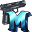 MothCraft Favicon
