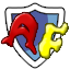 Atrosity MC - Factions Favicon