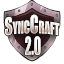 SyncCraft 2.0 Favicon