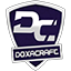 DoxaCraft Prison Favicon