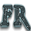 Fallen Realms Favicon